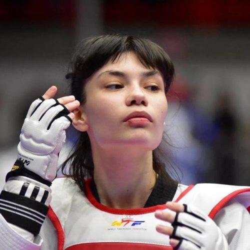 Ioanna Desylla